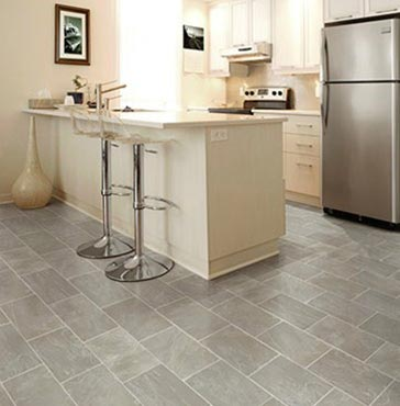 Tarkett Sheet Vinyl Flooring | Scranton, PA